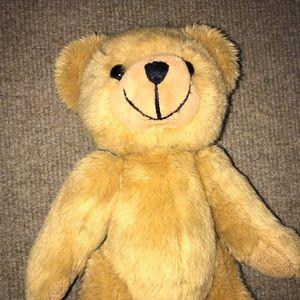 Other - teddy bear